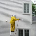 Picture064 1 150x150 Power Washing