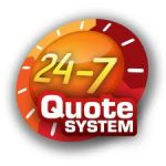 images 1.jpg quotess button 1 150x150 Bellwood Painting Contractors