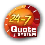 images.jpg quotess button 150x150 Glenview Painters