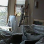 DSC00046 1 150x150 Interior Painting Services