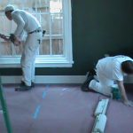 DSC00083 1 150x150 Interior Painting Services