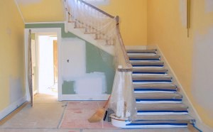 Interior Painters Park Ridge IL. Aardvark Painting Inc.