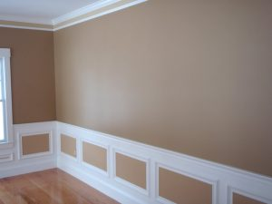 Interior painters arlington Heights IL. 1 300x225 Interior Painting Services
