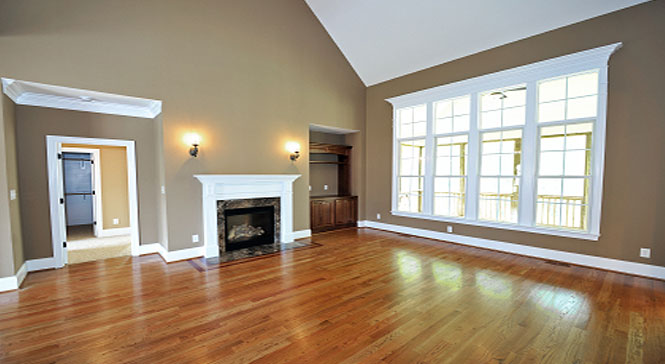 interior paintsInterior painting Chicago Professional Interior painters